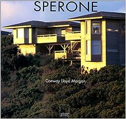 Sperone