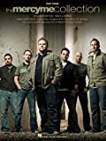 The Mercyme Collection Easy Piano