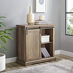 WE Furniture