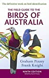 The Field Guide to the Birds of Australi...