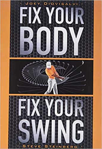 Fix Your Body Fix