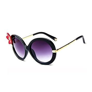 pengweiSports Lunettes de soleil en train sur des lunettes de v¨¦lo contre des lunettes de soleil en sable , 4