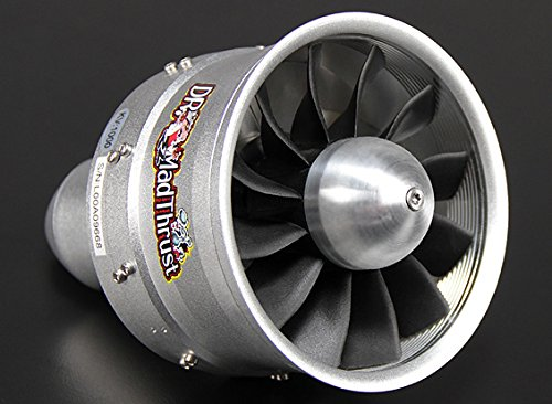 dr-mad-thrust-90mm-12-blade-alloy-edf-1000kv-4200w-10s
