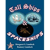 Tall Ships and Spaceships