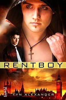 Rentboy by [Alexander, Fyn]