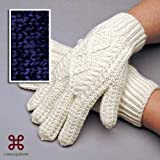 100-irish-merino-wool-adult-aran-knit-gloves-by-carraig-donn