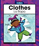 Clothes/la Ropa, Mary Berendes, 1592969895