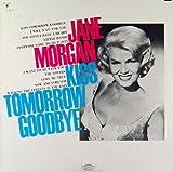 Kiss Tomorrow Goodbye [Vinyl LP]