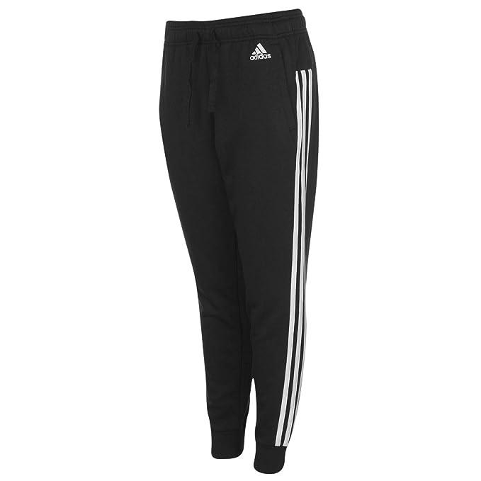 5fa4371e7870 adidas Ess 3S Tap Pt Pantaloni, Donna: Amazon.it: Abbigliamento