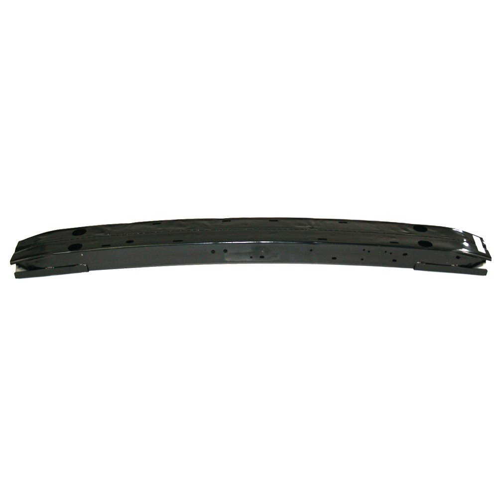 Front BUMPER Reinforcement Fit For Mitsubishi Eclipse,Galant MI1006148 MR598688