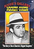 Rogue's Gallery: Mickey Cohen