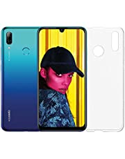 Huawei: promozioni su PSmart e Mate20