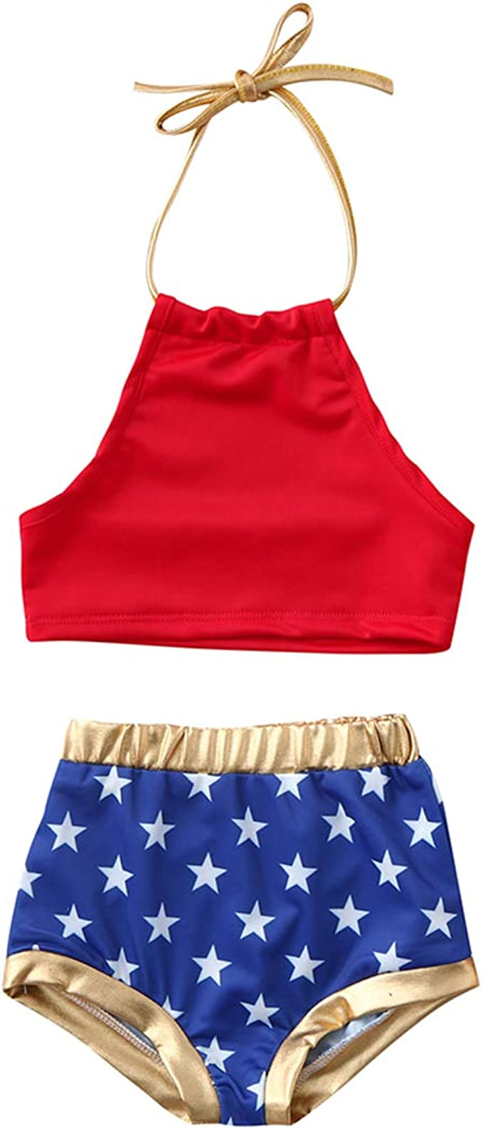 Beach fourth of july Boating Girls or Baby Girls Appliqu\u00e9 Anchor WBow WName Dress Summer or Just Because!!
