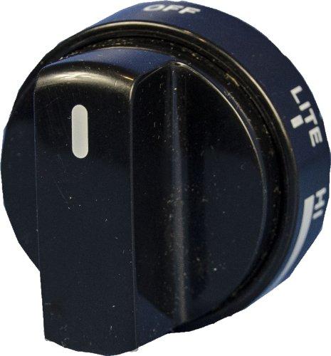 Lg Black Range - 7