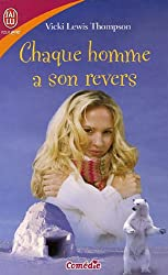 Chaque homme a son revers