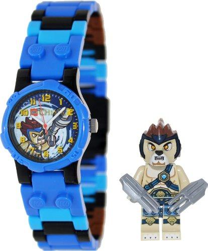 Lego Kids' 9000386 Legends of Chima Lennox Watch