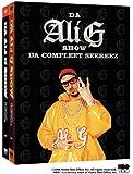 Da Ali G Show - Da Compleet Seereez