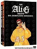 Da Ali G Show: Da Compleet Seereez