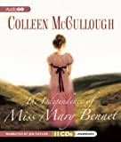 img - for The Independence of Miss Mary Bennet book / textbook / text book