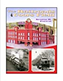The Railroads of Coors Field, Kenton H. Forrest, 0918654505
