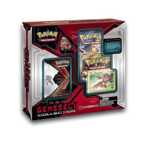 pokemon card game 2 player - 7