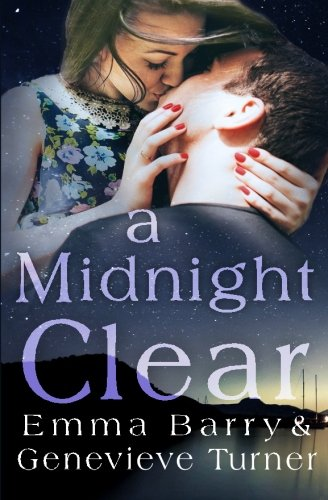 A Midnight Clear (Volume 2)