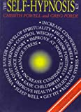 The Self-Hypnosis Kit, Cherith Powell and Greg Forde, 0670865303