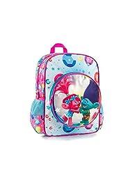 Heys Dreamworks Core Backpack - Trolls Kids Multicolored School Bag 15 Inch