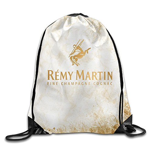 Remy Martin Vsop Champagne Cognac - 2