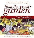 From the Cook's Garden, Ellen Ecker Ogden, 0060008415
