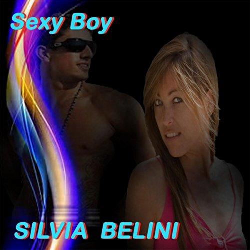 Sexy Boy feat Kia, a song by Kia, The