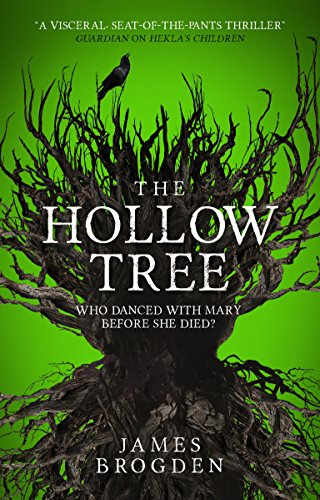 - The Hollow Tree