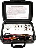 UEi Test Instruments Ha1 Hermetic Compressor Analyzer