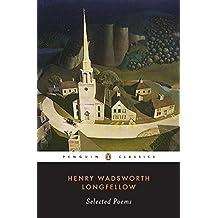 Longfellow: Selected Poems (Penguin Classics)