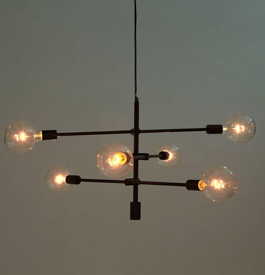 Deckenleuchten & Lüfter Bwart Moderne Led-deckenleuchte Runde Einfache Dekoration Leuchten Studie Esszimmer Balkon Schlafzimmer Wohnzimmer Deckenleuchte Foyer QualitäT Zuerst Deckenleuchten