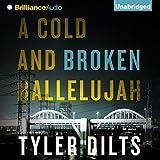 Bargain Audio Book - A Cold and Broken Hallelujah