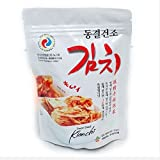 [KFM] Korean Food Dried Kimchi 20g 동결건조 김치