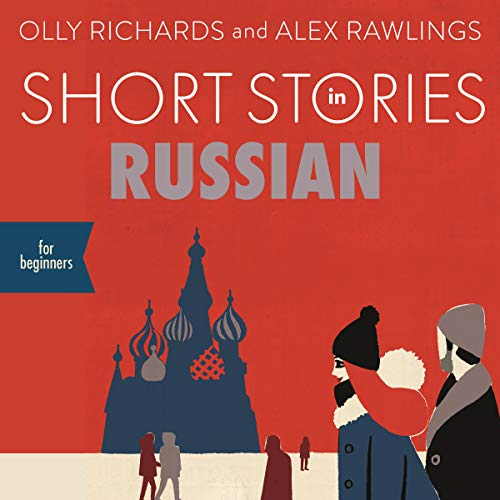 Top audiobooks in russian language for 2019