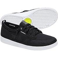 New Balance Men's Lifestyle Shoes