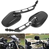 Mirrors Rearview For Motorcycle Cruisers Review and Comparison