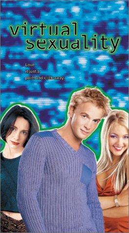 Virtual Sexuality [VHS] (Kinder Rayban)