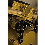 Powermatic 1791264K Model 719T Tilt Table