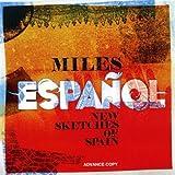 Miles Espanol