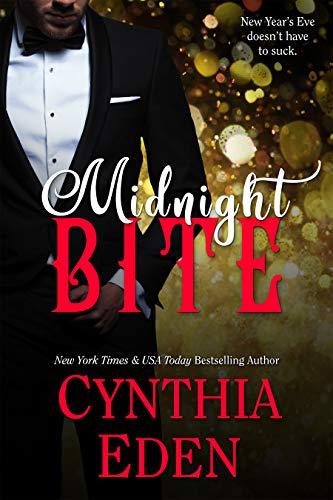 Midnight Bite (English Edition)