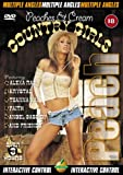 Peaches & Cream Country Girls [Import anglais]