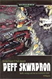 img - for Deff Skwadron (Warhammer 40,000 Graphic Novel) book / textbook / text book