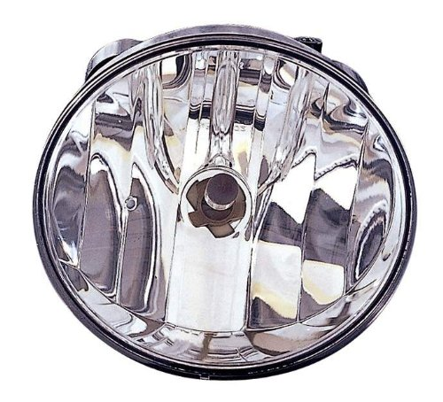depo-335-2025n-as-gmc-envoy-driver-passenger-side-replacement-fog-light-assembly
