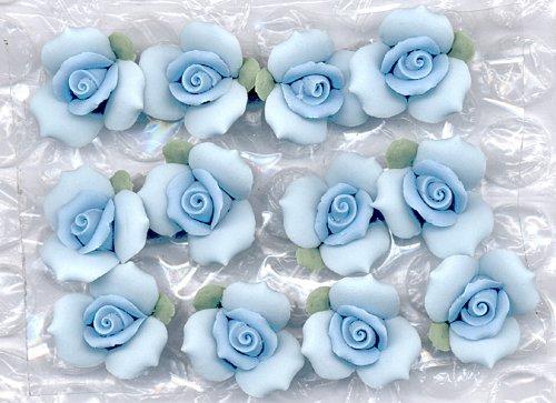 Beauty Porcelain - 4