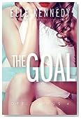 The Goal (Off-Campus) (Volume 4)