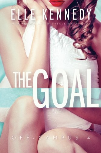 The Goal (Paperback)